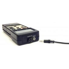 АСЕ-1026 Преобразователь интерфейсов RS-232 - USB