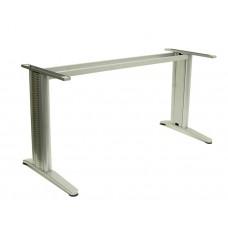 АРМ-4075 Опора стола