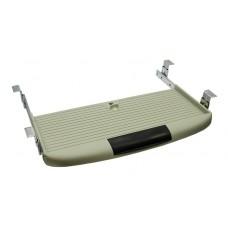 АРМ-9311 Выдвижная полка под клавиатуру