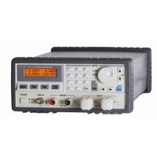 AEL-8321 Электронная программируемая нагрузка