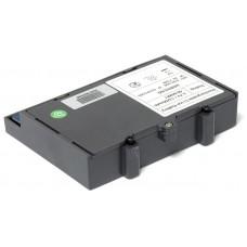 XDS батарея Батарея для осциллографа
