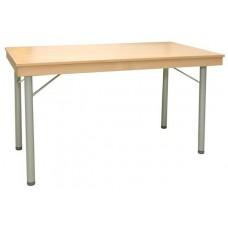 АРМ-4427 Стол для конференций