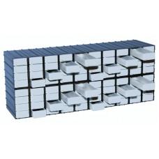 АТР-9358 Блок ячеек