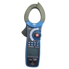 АСМ-2352 Клещи токовые