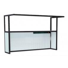 АРМ-4301 Надстройка стола