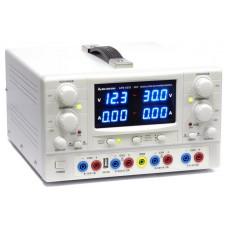 APS-4233 Источник питания
