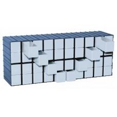 АТР-9354 Блок ячеек