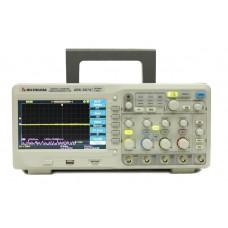 АОС-5074 Осциллограф цифровой запоминающий