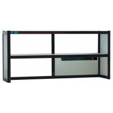 АРМ-4501 Надстройка стола