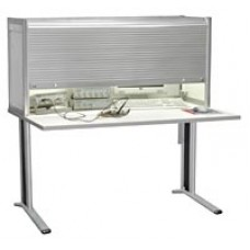 АРМ-4725-ESD Стол-бюро с антистатической столешницей