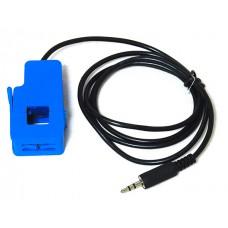 АМЕ-8821-30 Датчик тока бесконтактный до 30 А