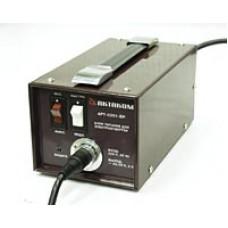 АРТ-0201-ВР Блок питания для электроотвертки