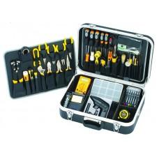АНТ-5066 Набор инструментов профессиональный из 76 предметов