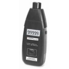 АТТ-6020 Тахометр с лазерным указателем