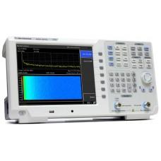 ASA-2315 Анализатор спектра