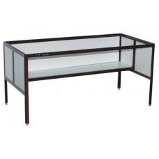 АРМ-4062 Опора стола