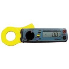 АТК-2301 Клещи токовые многофункциональные