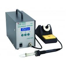 ASE-1216 Мощная индукционная паяльная станция