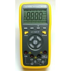 АМ-1171 Мультиметр цифровой