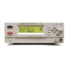 АМ-2092 Высоковольтный тестер изоляции