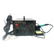 ASE-4204 Многофункциональная ремонтная паяльная станция