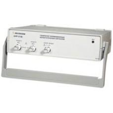 АНР-3126 USB Генератор телевизионных испытательных сигналов