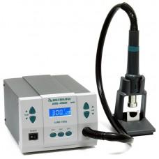 ASE-4506 Термовоздушная паяльная станция