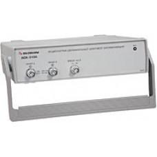 АСК-3106 Осциллограф цифровой запоминающий