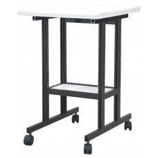 АРМ-5050 Стол подкатной