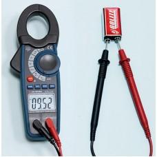 АСМ-2348 Клещи токовые