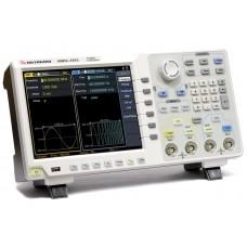 AWG-4085 Генератор сигналов специальной формы