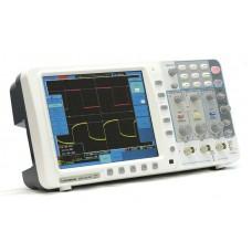 ADS-2221MV Осциллограф цифровой