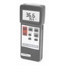 АТТ-2001 Измеритель температуры