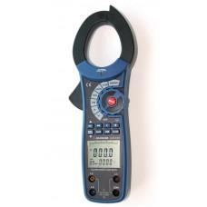 АСМ-2353 Клещи токовые