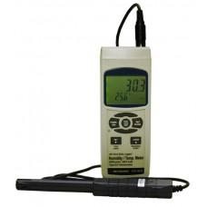АТЕ-5035 Измеритель-регистратор влажности