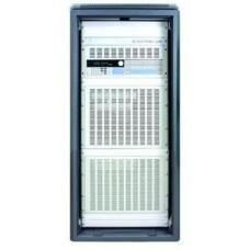 AEL-8810 Электронная нагрузка