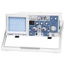 АСК-1021 Осциллограф аналоговый