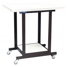 АРМ-5051 Стол подкатной