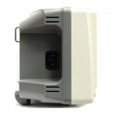 ADS-2102M Осциллограф цифровой запоминающий