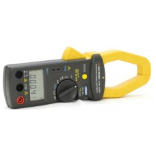 АСМ-2209 Клещи токовые многофункциональные