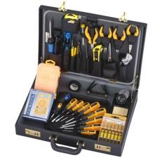 АНТ-5044 Набор инструментов профессиональный из 44 предметов
