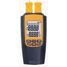 АТТ-5060 Измеритель температуры