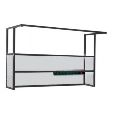 АРМ-4205 Надстройка стола