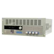АТН-8240 Электронная нагрузка