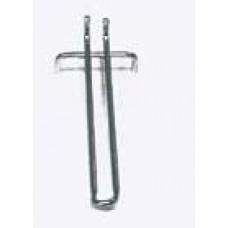 АРТ-9033 Крючок для крепления инструмента