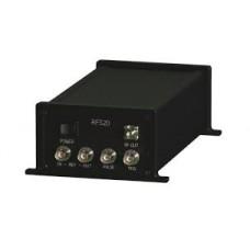 Двухканальный синтезатор частоты AnaPico DUAL-RFS20