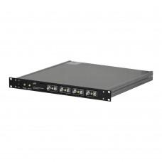 Четырехканальный генератор сигналов AnaPico MCSG20-4