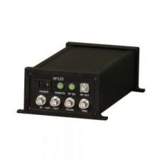Синтезатор AnaPico RFS40-2