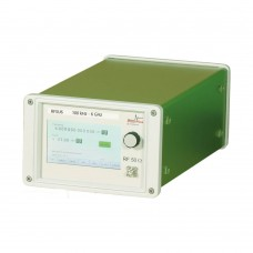 Генераторы сигналов AnaPico RFSU