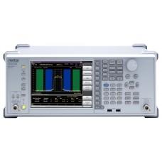 Анализаторы спектра MS2830A